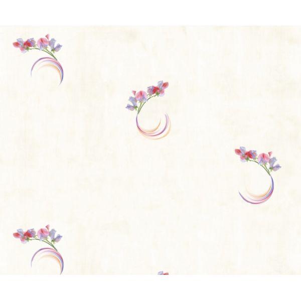 Floral  Λευκάδα