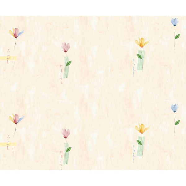 Floral  Αλεξάνδρεια